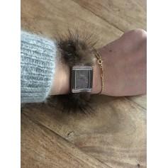 Bracelet POIRAY Marron