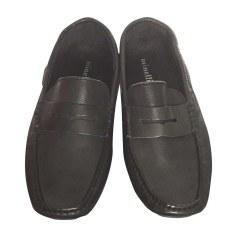 HommeJusqu'à Chaussures 80 80 HommeJusqu'à HommeJusqu'à Chaussures Minelli Minelli Minelli Chaussures zqSMLUGVp