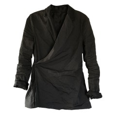 Blazer, veste tailleur ACNE Noir