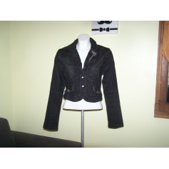 0478d340af Coats & Jackets F&2 Women : trendy items - Videdressing
