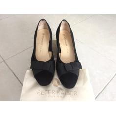 Chaussures Peter Kaiser Femme   articles tendance - Videdressing 8ec5b48e4a27