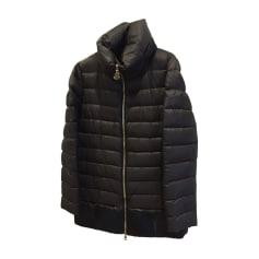 veste moncler a vendre