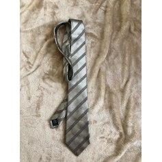 Cravate Lacoste  pas cher