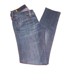 Jeans Pot Tendance Videdressing Femme Articles Meltin' wnSxqPwzFU
