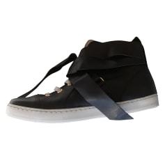 8b3f6380247f3 Chaussures San Marina Femme   articles tendance - Videdressing