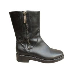 Chaussures - Bottines Max Mara 3ygYrYE