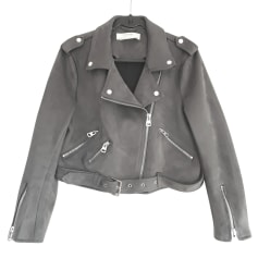 Blousons Zara Femme   articles tendance - Videdressing e92c3e526d65