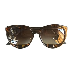 Sunglasses DIOR Multicolor