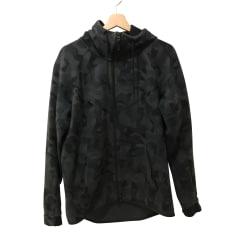 Sweatshirt NIKE Black