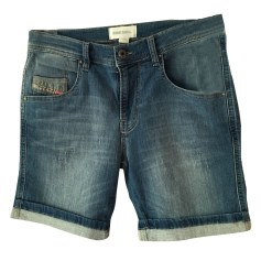 Shorts DIESEL Blue, navy, turquoise