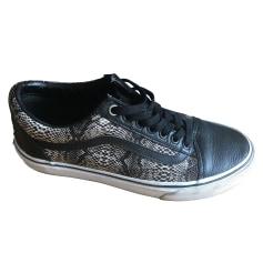 Videdressing Femme Chaussures Vans OccasionArticles Tendance ChtsdxBQr