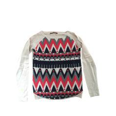 Sweater COMPTOIR DES COTONNIERS Multicolor
