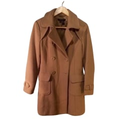 Veste ZARA Marron