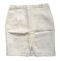 bcb9a71143710 Vêtements Zapa Femme   articles tendance - Videdressing
