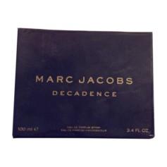 Eau de parfum MARC JACOBS
