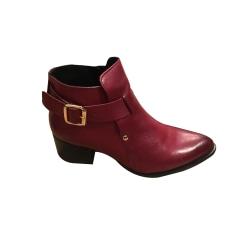 Chaussures La Fée Maraboutée Femme   articles tendance - Videdressing 9463d4d3dbd9