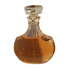 Extrait de parfum, essence NINA RICCI