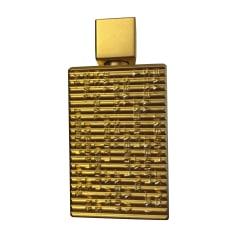 Extrait de parfum, essence YVES SAINT LAURENT