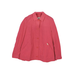 Windbreaker HUNTER Pink, fuchsia, light pink