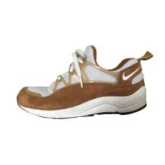 Sneakers NIKE dark curry