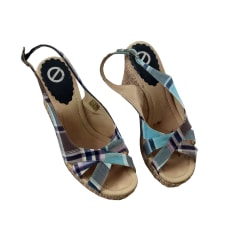fccbcdb2c9d9 Chaussures No Name Femme   articles tendance - Videdressing