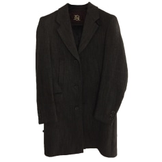 df8ee26fbe70f7 Manteaux   Vestes Zara Homme   articles tendance - Videdressing