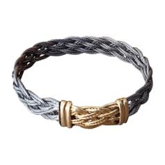Bracelet FRED Gray, charcoal