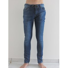 Jeans Zara Homme Articles Tendance Videdressing
