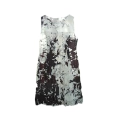 9b20221a9668 Robes Caroll Femme Polyester   articles tendance - Videdressing