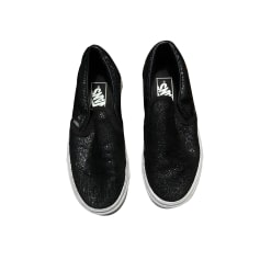 a455b118aa Chaussures Vans Femme   articles tendance - Videdressing