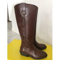 e19762c8b7d09c Chaussures Eram Femme occasion : articles tendance - Videdressing