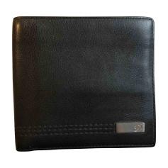 Wallet ST DUPONT Black