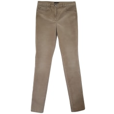 4413229ec0fc Jeans Caroll Femme   articles tendance - Videdressing