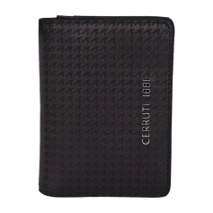 Card Case CERRUTI 1881 Brown