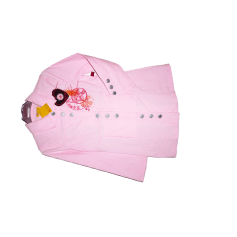 Jacke CHRISTIAN LACROIX Pink,  altrosa