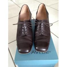 CHAUSSURES - Chaussures à lacetsAvril Gau BTNOSXmbY