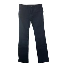 Straight-Cut Jeans  LEVI'S Schwarz