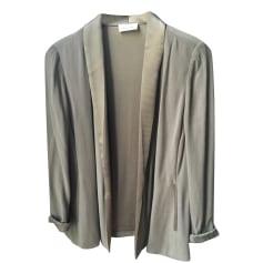 Blazer, veste tailleur AMERICAN VINTAGE Vert
