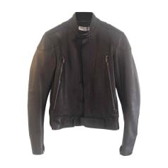 0218cef0bf6e Manteaux   Vestes Balenciaga Homme   articles luxe - Videdressing
