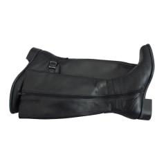 Riding Boots MINELLI Black