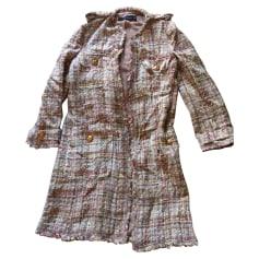 Manteau femme xs