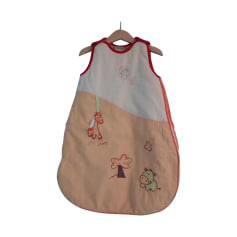Babycare 3 SUISSES COLLECTION