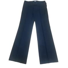 Pantalone dritto TER ET BANTINE Nero