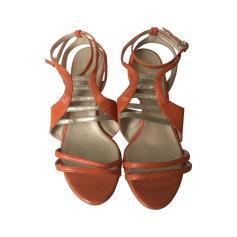 Chaussures San Marina Femme   articles tendance - Videdressing 3229c5a92632