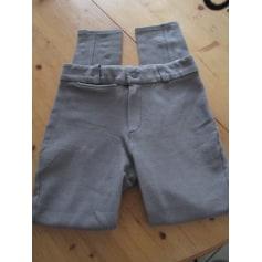Pantalon oxilane  pas cher