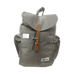 Backpack EASTPAK Gray, charcoal
