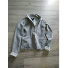 acheter en ligne 5b89a 7ce3e Manteaux & Vestes Kiabi Fille : Manteaux & Vestes jusqu'à ...