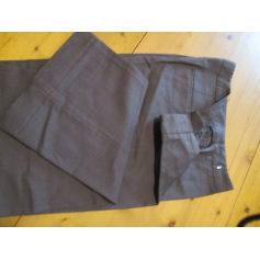 Pantalon large Ventilo La Colline  pas cher