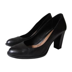 Chaussures Clarks Femme occasion   articles tendance - Videdressing fe966c523192