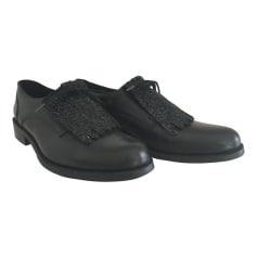chaussures kenzo galeries lafayette 13f67d75b8f